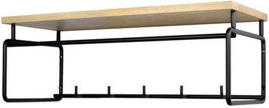 wandkapstok-clint-3---zwart-metaal---eikenhout---spinder-design[0].jpg